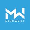 MindWarp LLC