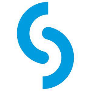Profile picture for Sonacom
