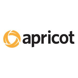 Profile picture for Apricot Productions