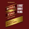 largeshort films