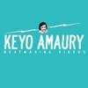 KEYO AMAURY