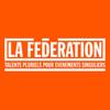 Agence La Fédération