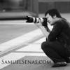 Samuel Senas
