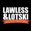 Lawlesslotski