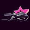 DJ_DAS