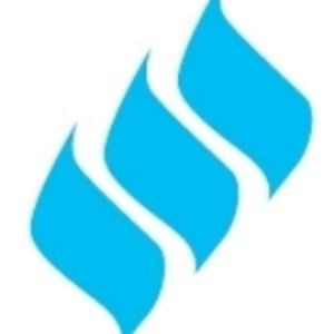 Profile picture for Stephen Wise Free Synagogue