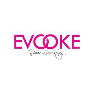 Profile picture for EVOOKE