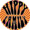 Hippy Family