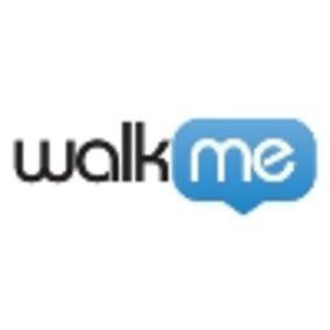 Profile picture for WalkMe Team