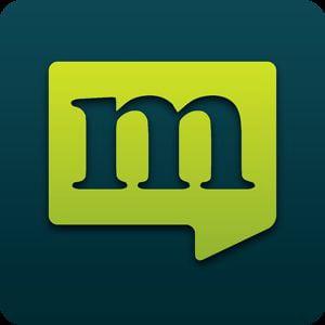 Profile picture for MobileDay