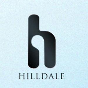 Profile picture for Hilldale