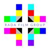 The Rada Film Group