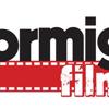Hormiga Films