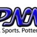 Pnn Media Arts