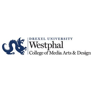 Profile picture for Westphal College