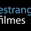 Estrangeira Filmes