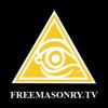 Freemasonry TV