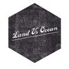 Land Vs Ocean