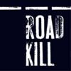 Roadkill Productions