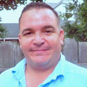 Profile picture for Nate Serino
