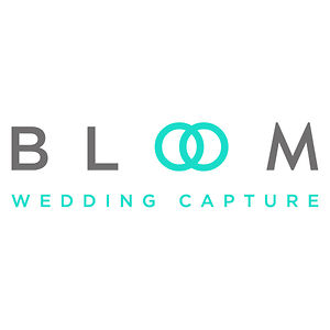 Profile picture for BLOOM