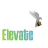 Elevate Pictures