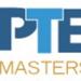 PTEMasters.com