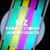 MZ Producciones Audiovisuales