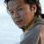 Lobsang Tenzin