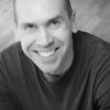 David Portorreal