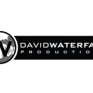 Profile picture for David Waterfall Productions