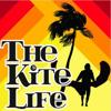 The Kite Life