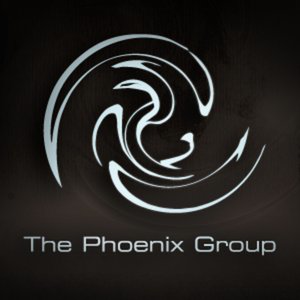 Profile picture for The Phoenix Group