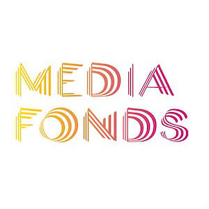 Profile picture for Mediafonds
