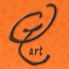 Q Gallery | art