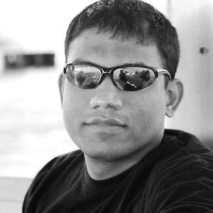 Profile picture for Nikhil@blockdissolve