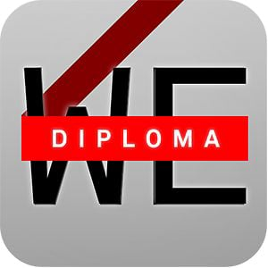 Profile picture for WE_Diploma