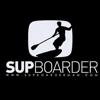 SUPboarder