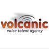 Volcanic Voice Talent Agency