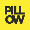PILLOW.se