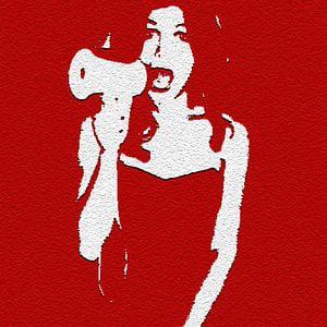 Profile picture for Irigitte Fardot