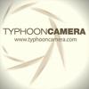 typhoon camera