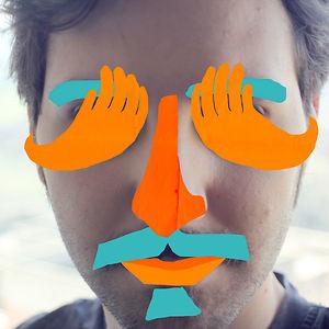 Profile picture for Alessandro Paratore