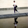 Jingyang Cheng
