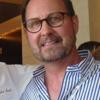 Peter Morich