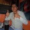 Héctor Miguel