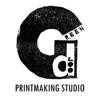 Green Door Printmaking Studio