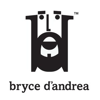 Bryce D'Andrea
