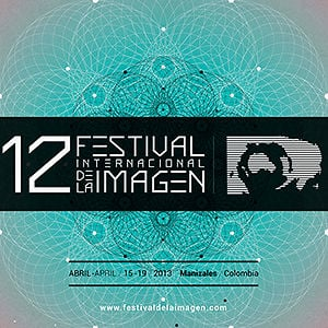 Profile picture for Festival de la Imagen