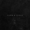 Form Forge